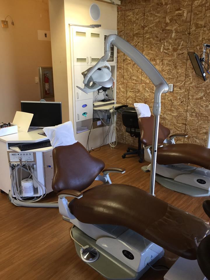 Prairie Run Dental