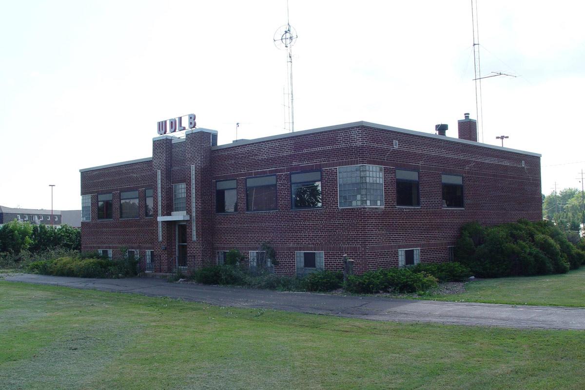 Radio Plaza